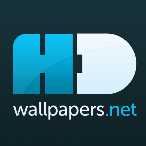 HD Wallpapers Download High Definition 1080p Up To 4K
