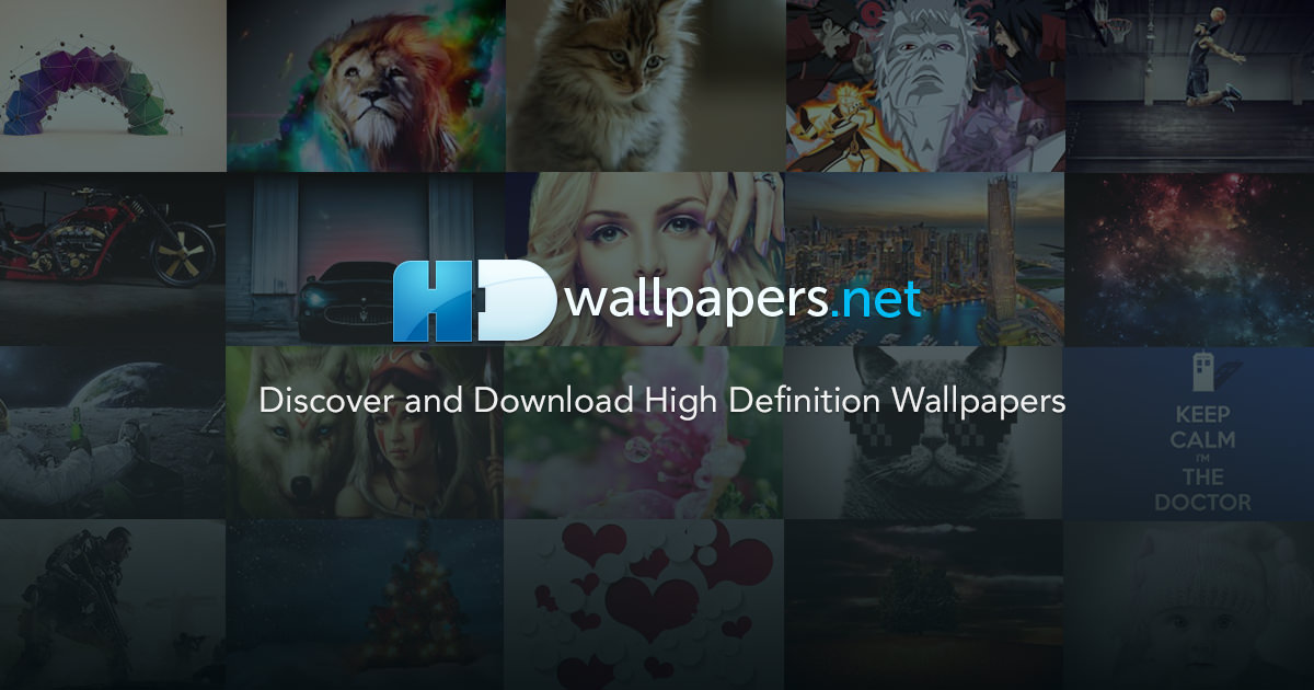 Hd Wallpapers Download High Definition Wallpapers 1080p Up To 4k