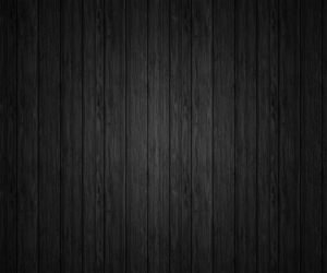 Dark Wood Texture Wallpaper