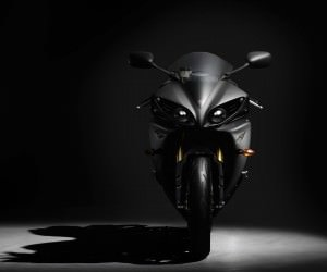Yamaha Yzf R1 Wallpaper
