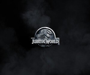 Jurassic World Wallpaper