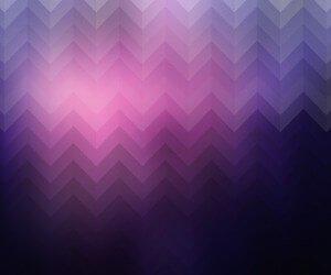 Z I G Z A G Wallpaper