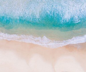 Bondi Beach, Australia Wallpaper